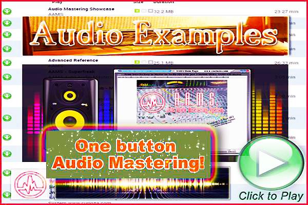 AAMSAudioExamples1