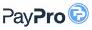 PayPro1