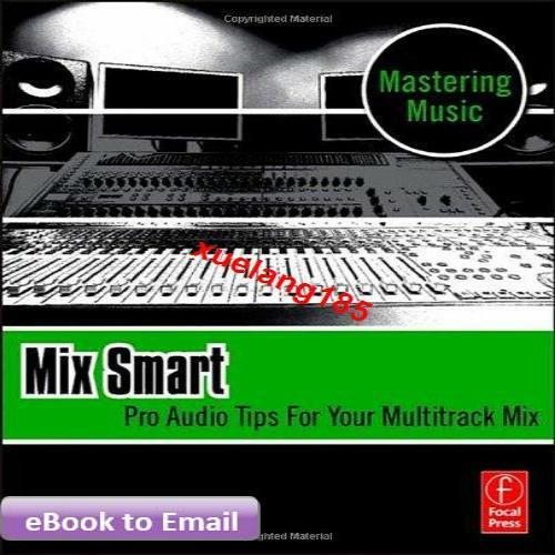 AAMS Auto Audio Mastering System - www curioza com