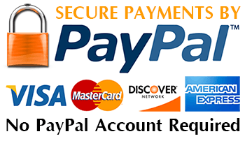 PayPalCreditCards2